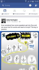 Andy Harrrington 01