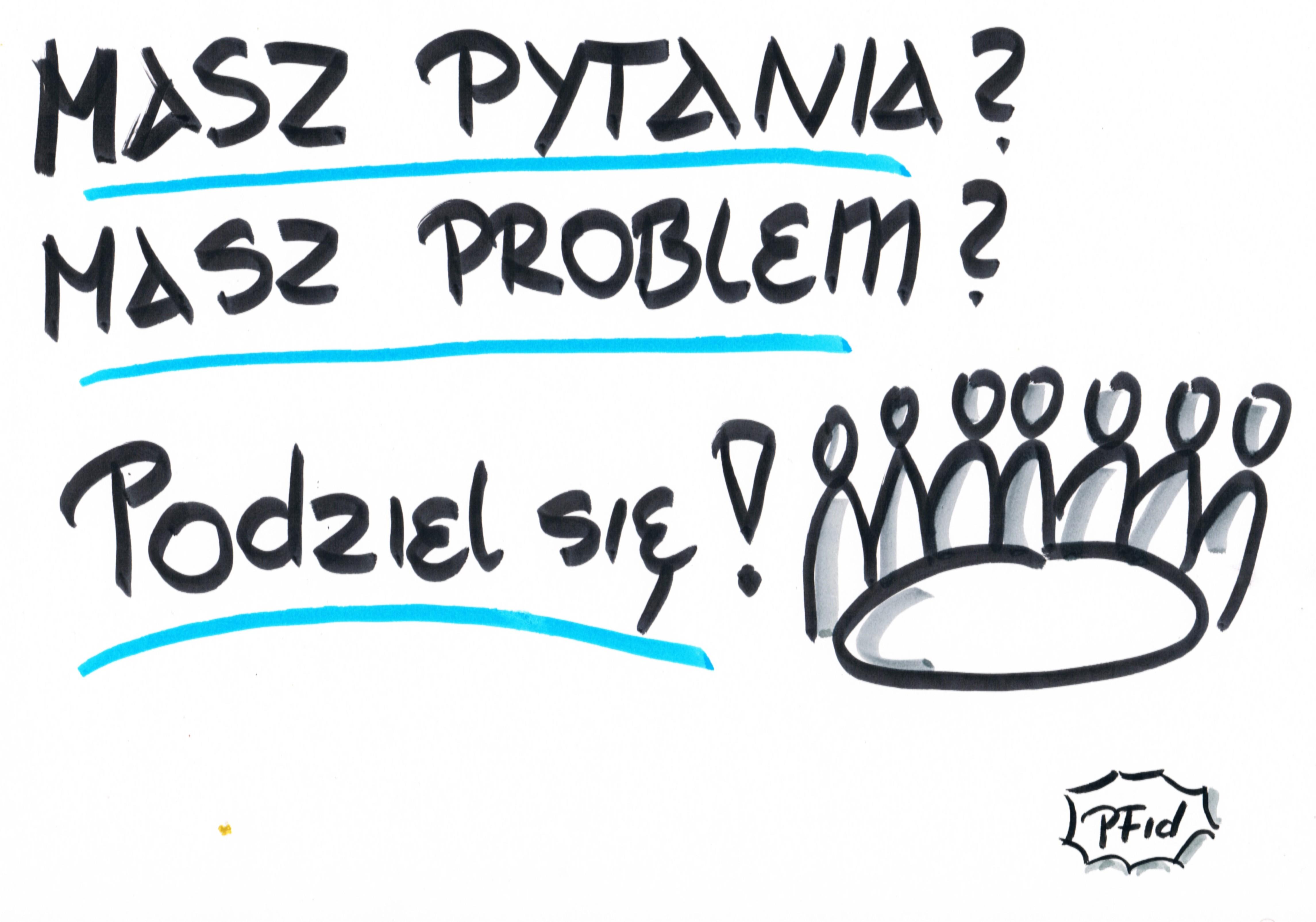 Pytanie_Problem